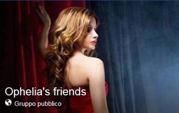 gruppo-ophelias-friends